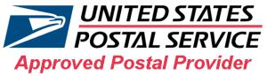 USPS_Approved-Postal-Provider