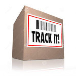 track-it-300
