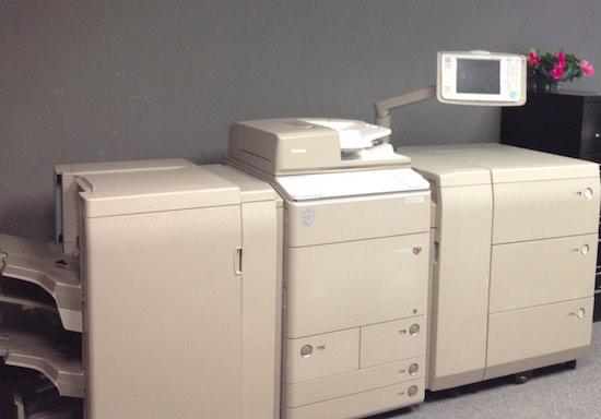 tsz-printer