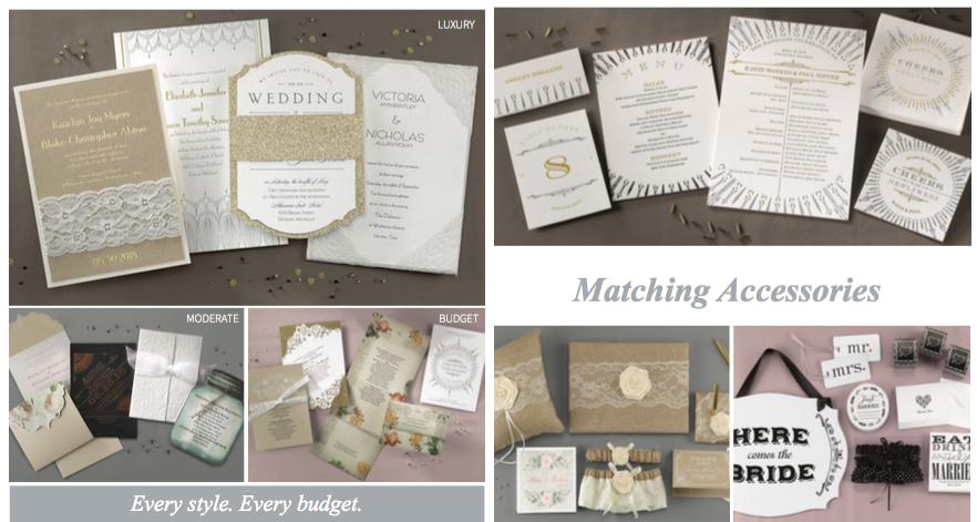 wedding-invitations-ad
