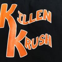 Killen Krush 3