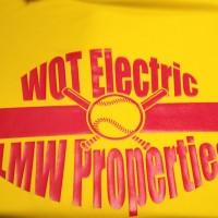 WOT Electric