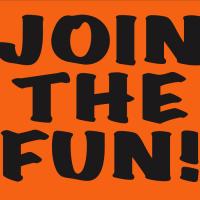 Join The Fun