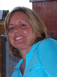 Renee Johnson - President